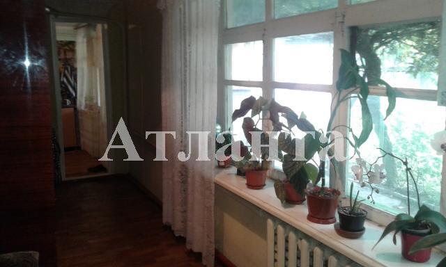Продается дом на ул. Грушевского Михаила — 45 000 у.е. (фото №4)