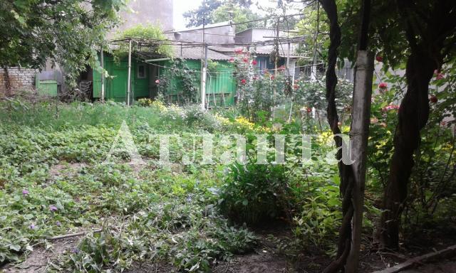 Продается дом на ул. Грушевского Михаила — 45 000 у.е. (фото №5)