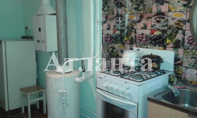Продается дом на ул. Грушевского Михаила — 45 000 у.е. (фото №7)