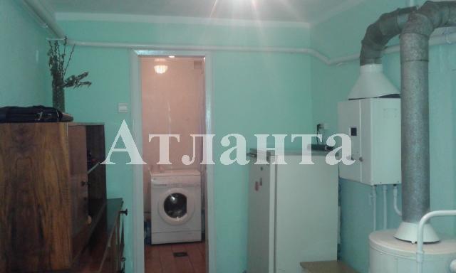 Продается дом на ул. Грушевского Михаила — 45 000 у.е. (фото №8)
