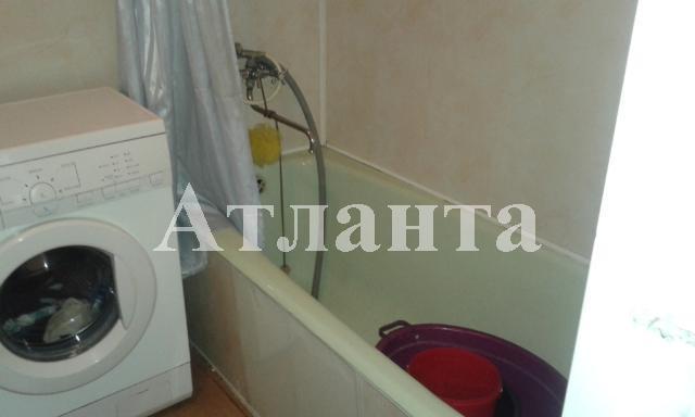 Продается дом на ул. Грушевского Михаила — 45 000 у.е. (фото №9)