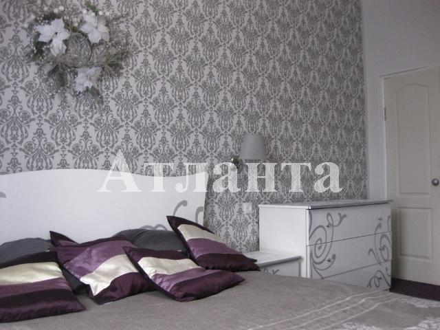 Продается дом на ул. Хмельницкого Богдана — 90 000 у.е.