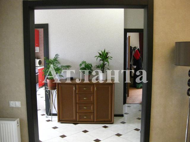 Продается дом на ул. Хмельницкого Богдана — 90 000 у.е. (фото №4)