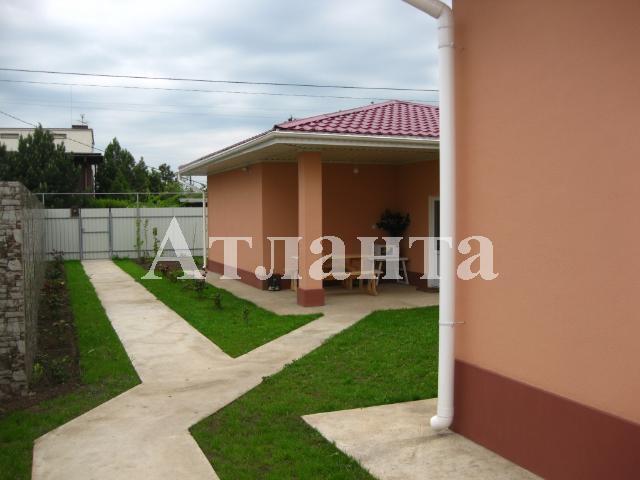 Продается дом на ул. Хмельницкого Богдана — 90 000 у.е. (фото №5)