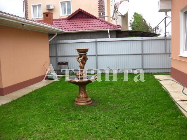 Продается дом на ул. Хмельницкого Богдана — 90 000 у.е. (фото №6)