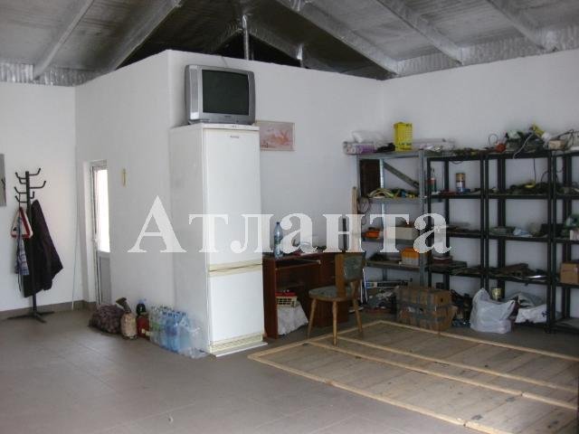 Продается дом на ул. Хмельницкого Богдана — 90 000 у.е. (фото №7)