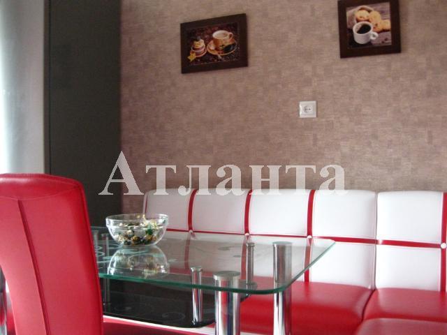 Продается дом на ул. Хмельницкого Богдана — 90 000 у.е. (фото №10)