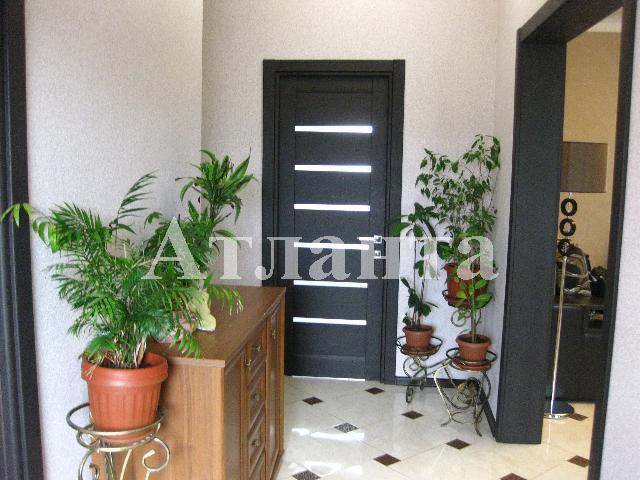 Продается дом на ул. Хмельницкого Богдана — 90 000 у.е. (фото №12)