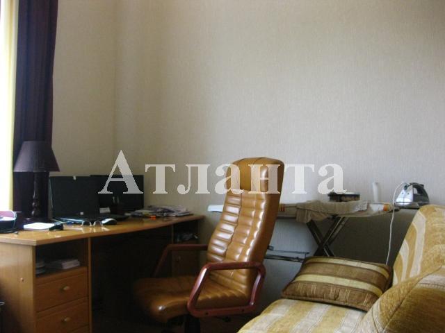 Продается дом на ул. Хмельницкого Богдана — 90 000 у.е. (фото №13)