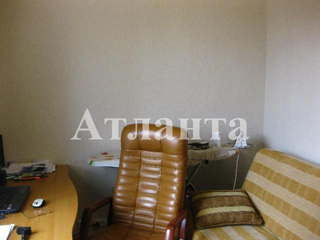 Продается дом на ул. Хмельницкого Богдана — 90 000 у.е. (фото №14)