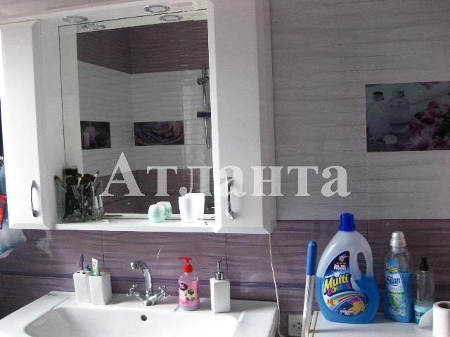 Продается дом на ул. Хмельницкого Богдана — 90 000 у.е. (фото №16)