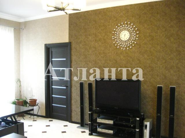 Продается дом на ул. Хмельницкого Богдана — 90 000 у.е. (фото №17)