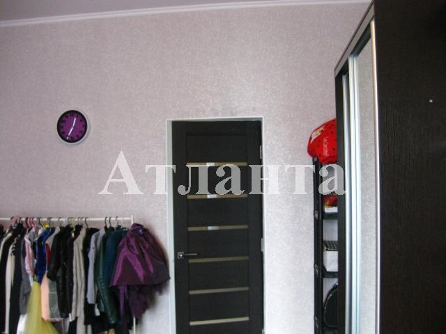 Продается дом на ул. Хмельницкого Богдана — 90 000 у.е. (фото №19)