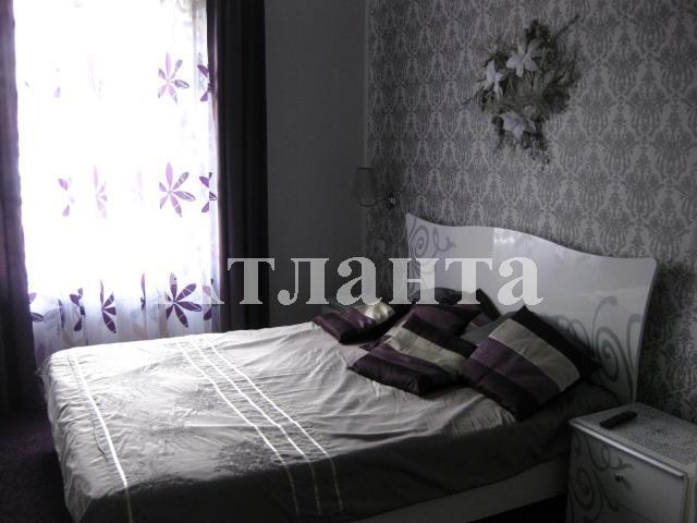 Продается дом на ул. Хмельницкого Богдана — 90 000 у.е. (фото №20)
