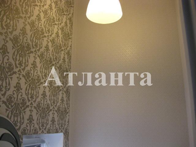 Продается дом на ул. Хмельницкого Богдана — 90 000 у.е. (фото №21)