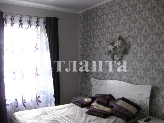 Продается дом на ул. Хмельницкого Богдана — 90 000 у.е. (фото №22)