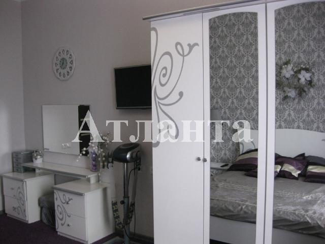 Продается дом на ул. Хмельницкого Богдана — 90 000 у.е. (фото №23)