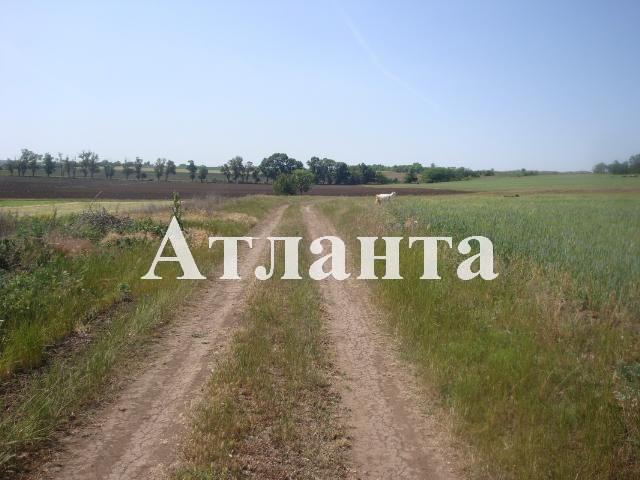 Продается земельный участок на ул. Уютная — 30 000 у.е.