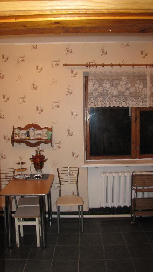 Продается дом на ул. Шишкина 3-Й Пер. — 200 000 у.е.