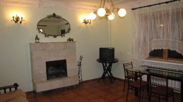 Продается дом на ул. Шишкина 3-Й Пер. — 200 000 у.е. (фото №3)