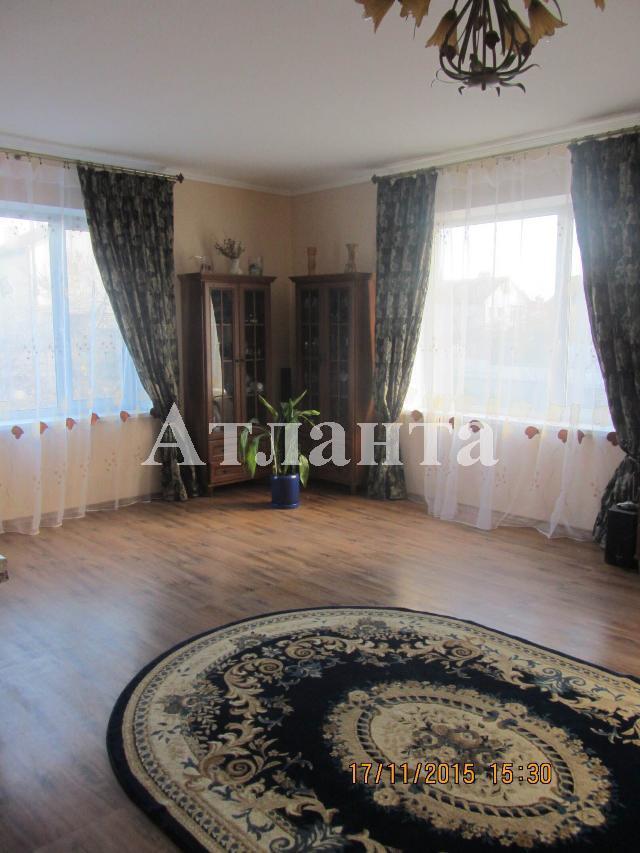Продается дом на ул. Новоселов — 230 000 у.е. (фото №2)
