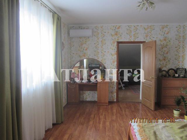Продается дом на ул. Новоселов — 230 000 у.е. (фото №4)