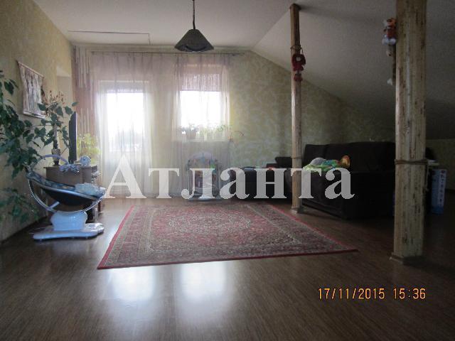 Продается дом на ул. Новоселов — 230 000 у.е. (фото №5)