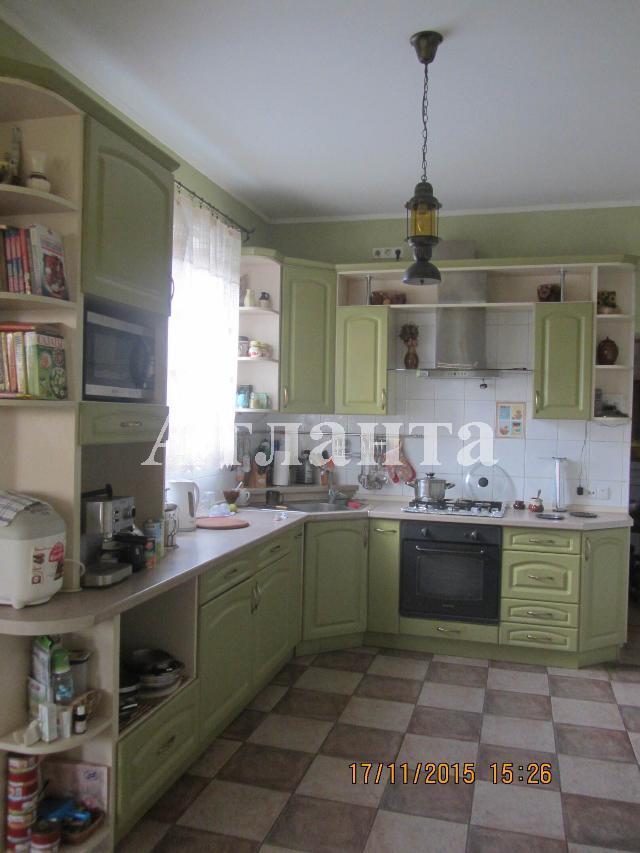 Продается дом на ул. Новоселов — 230 000 у.е. (фото №7)