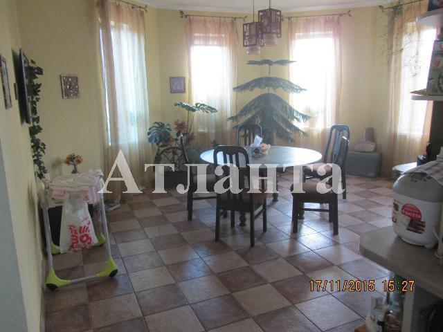 Продается дом на ул. Новоселов — 230 000 у.е. (фото №8)