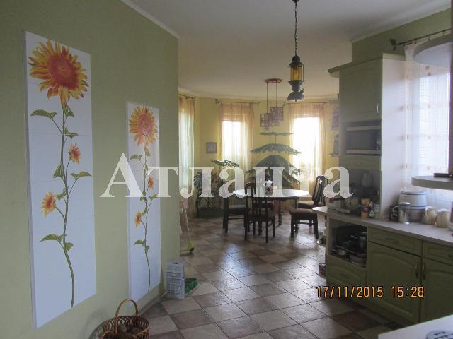 Продается дом на ул. Новоселов — 230 000 у.е. (фото №9)