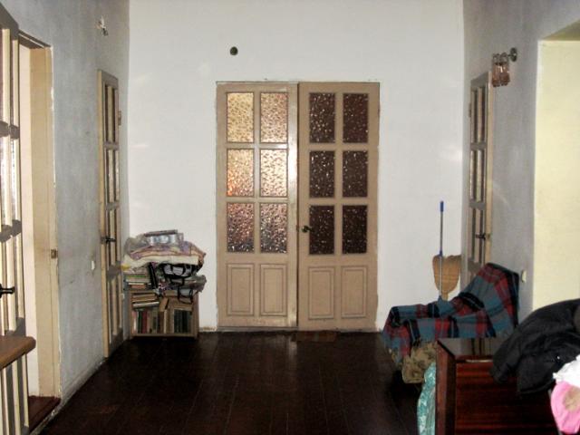 Продается дом на ул. Картамышевская — 220 000 у.е.