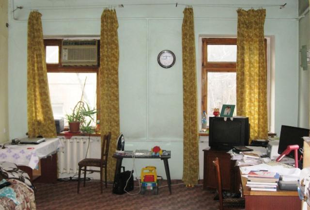 Продается дом на ул. Картамышевская — 220 000 у.е. (фото №2)