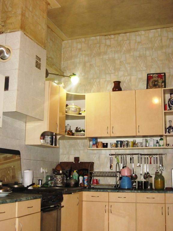 Продается дом на ул. Картамышевская — 220 000 у.е. (фото №3)