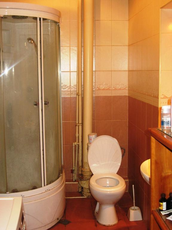 Продается дом на ул. Картамышевская — 220 000 у.е. (фото №6)