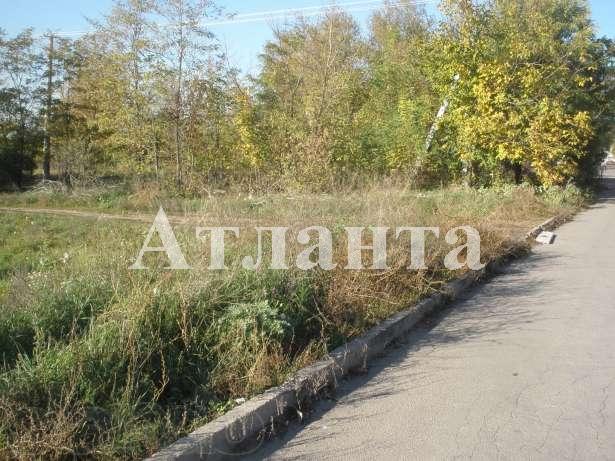 Продается земельный участок на ул. Ильичевская — 10 000 у.е. (фото №2)