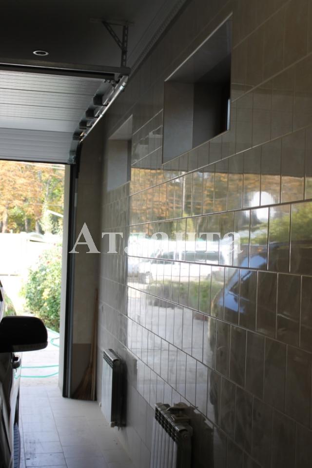Продается дом на ул. Костанди — 400 000 у.е. (фото №3)