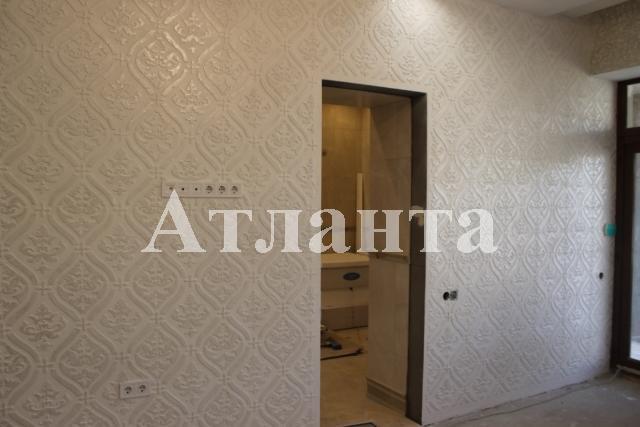 Продается дом на ул. Костанди — 400 000 у.е. (фото №7)