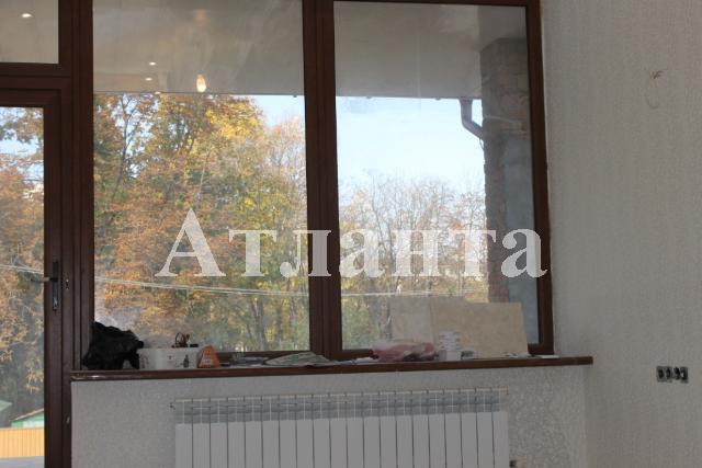 Продается дом на ул. Костанди — 400 000 у.е. (фото №8)