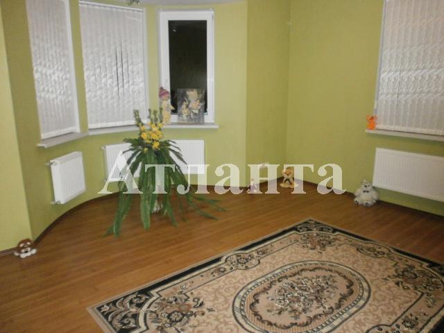 Продается дом на ул. Согласия — 300 000 у.е. (фото №13)