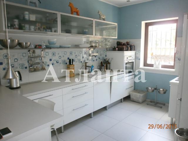 Продается дом на ул. Черниговская — 240 000 у.е.