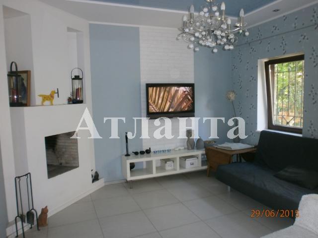 Продается дом на ул. Черниговская — 240 000 у.е. (фото №2)