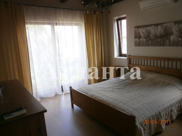 Продается дом на ул. Черниговская — 240 000 у.е. (фото №5)