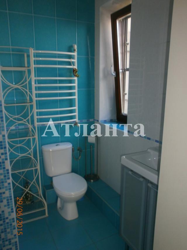 Продается дом на ул. Черниговская — 240 000 у.е. (фото №8)
