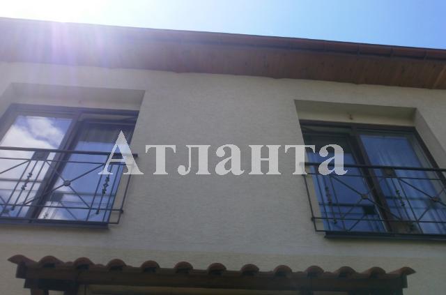 Продается дом на ул. Черниговская — 240 000 у.е. (фото №11)