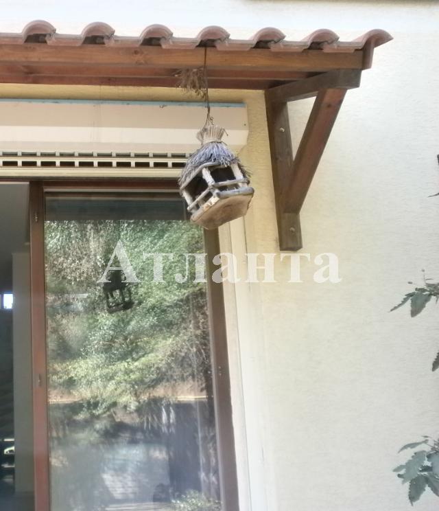 Продается дом на ул. Черниговская — 240 000 у.е. (фото №12)