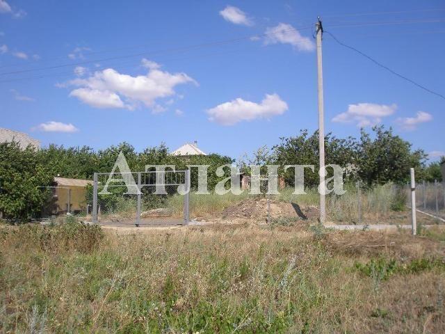 Продается земельный участок на ул. 5-Я Линия — 4 500 у.е. (фото №2)