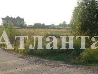 Продается земельный участок на ул. Северная — 120 000 у.е. (фото №3)