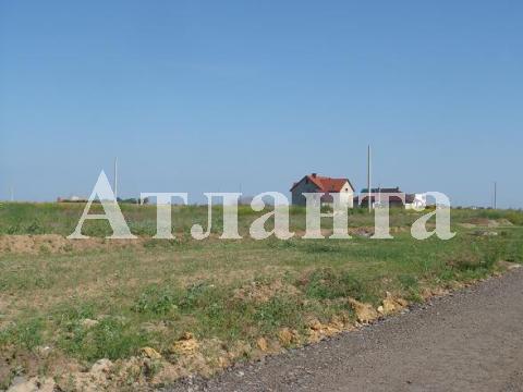 Продается земельный участок — 23 000 у.е. (фото №2)