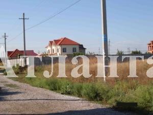 Продается земельный участок — 23 000 у.е. (фото №3)