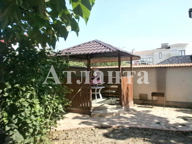 Продается дом на ул. Академический 1-Й Туп. — 165 000 у.е.